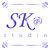 Sk攝影創意工作室