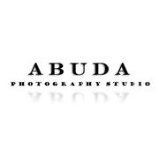 ABUDA Photography