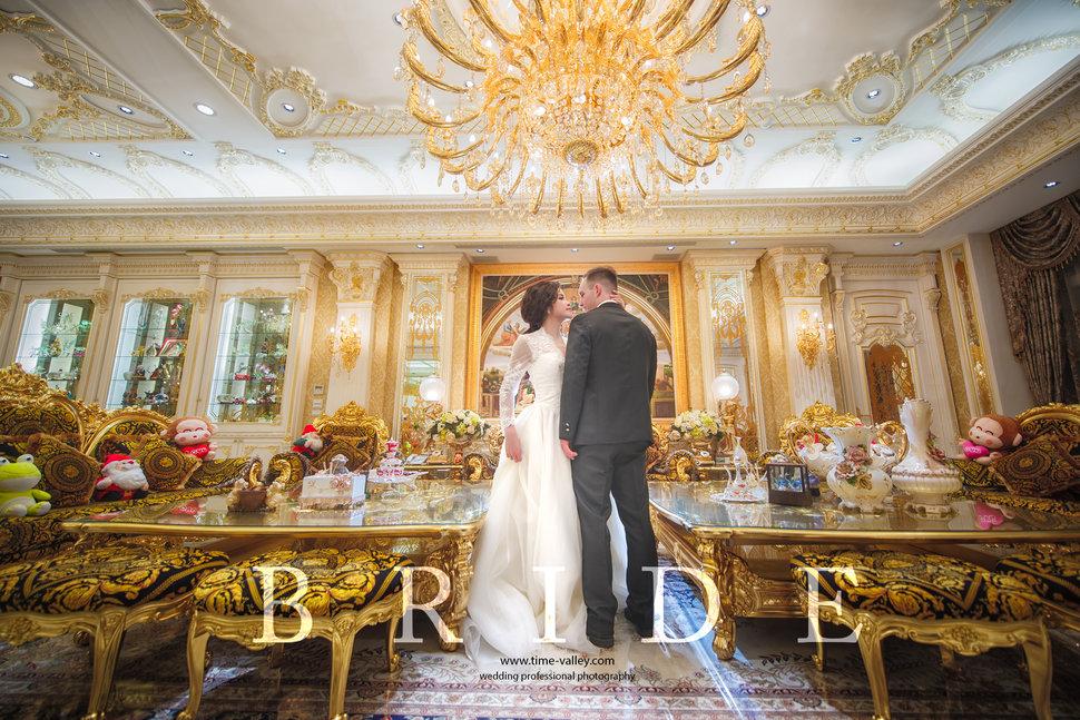 DSC_6642-編輯-編輯 - 時光流域攝影工作室《結婚吧》
