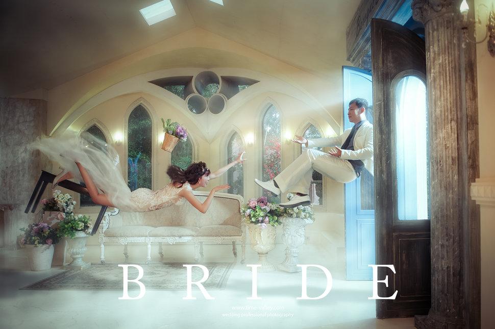 DSC_0009-編輯 - 時光流域攝影工作室《結婚吧》
