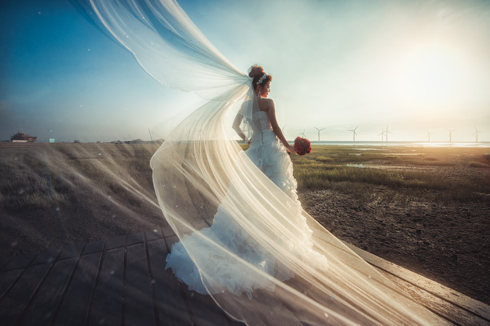 DSC_4807-編輯 - 時光流域攝影工作室《結婚吧》