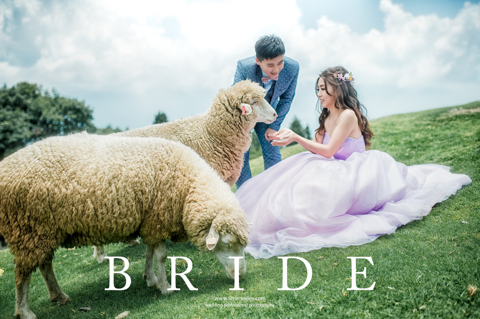 DSC_5548-編輯 - 時光流域攝影工作室《結婚吧》