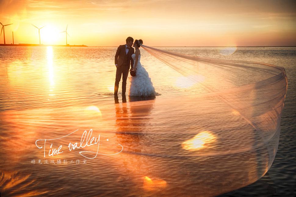 DSC_4977-編輯 - 時光流域攝影工作室《結婚吧》