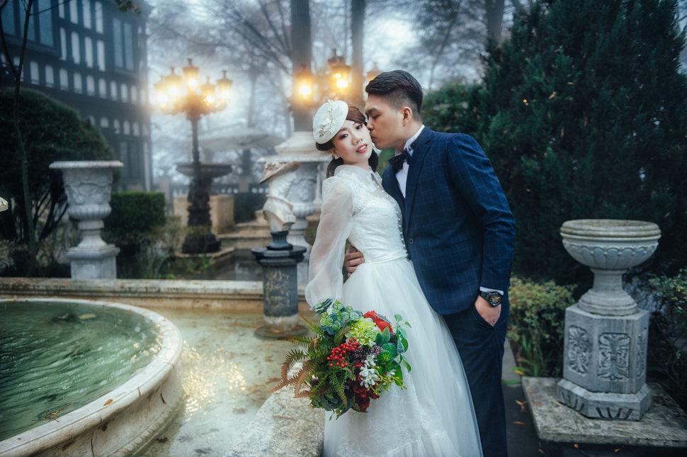 DSC_3358-編輯 - 時光流域攝影工作室《結婚吧》