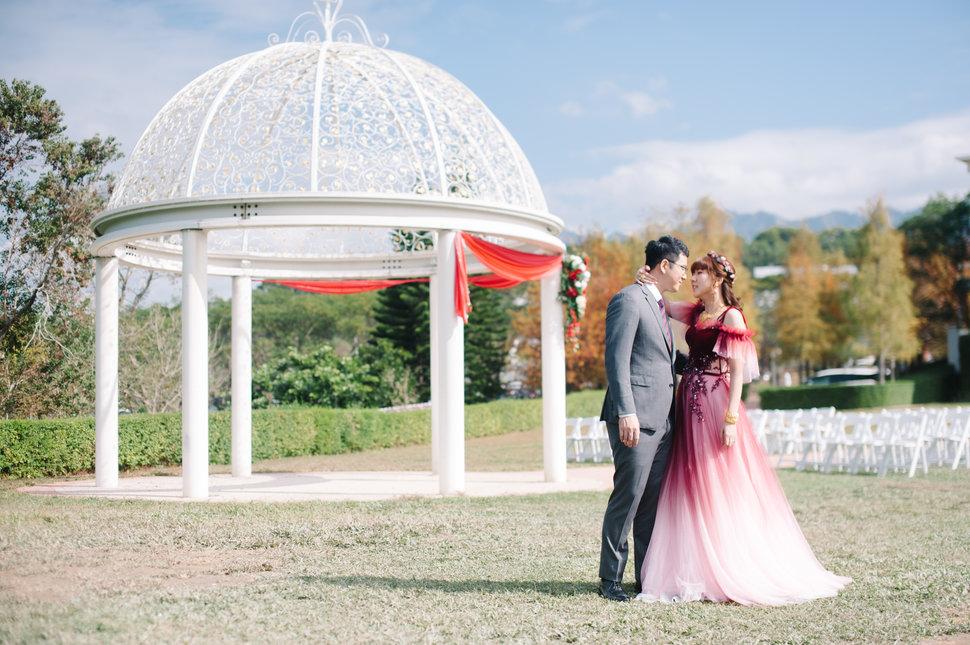 DSC_8348 - 時光流域攝影工作室《結婚吧》