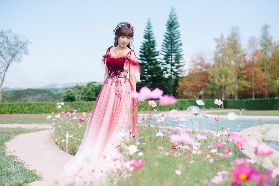 DSC_8447-編輯 - 時光流域攝影工作室《結婚吧》