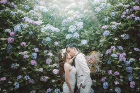 時光流域 | 婚紗完整版客照參考(01)