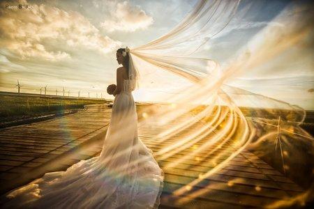 時光流域 | 國內/海外 婚紗合輯參考(都是客照可放心參考)