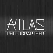 ATLAS!