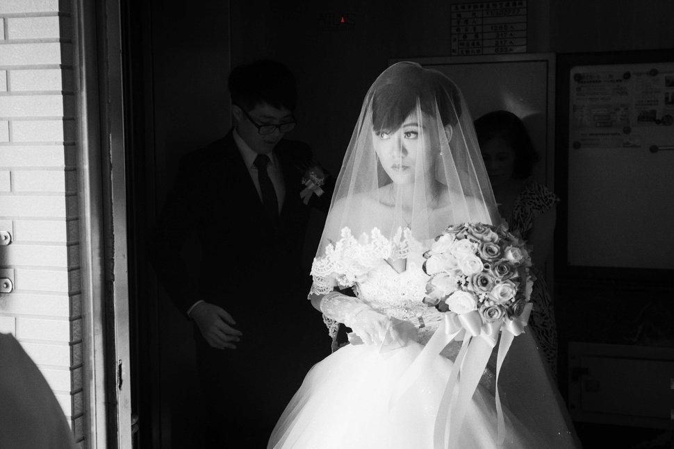 20170930-DSC_8963-編輯 - ATLAS - 結婚吧