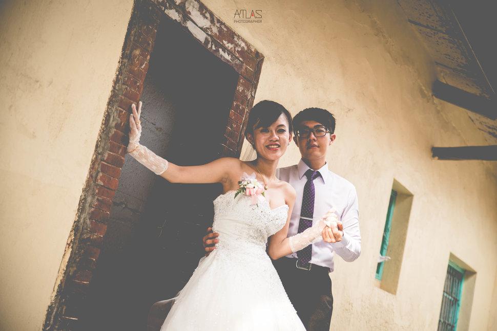 20170930-DSC_9250 - ATLAS - 結婚吧