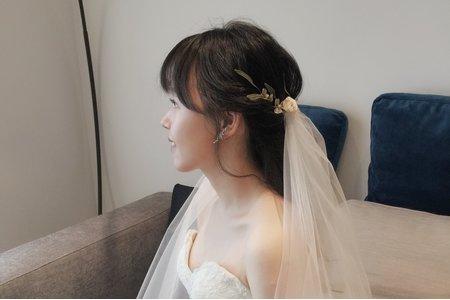 婚禮現場(陸續更新)