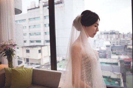 Bride-Lai