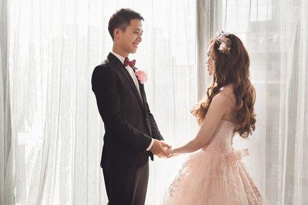 Bride-Joanna