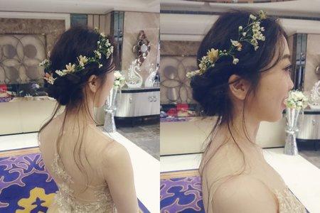 Bride-元貞
