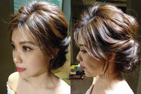 Bride20180415