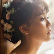 新娘祕書-紅豆彩妝造型#髮型#教學#新祕