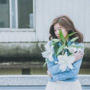 柚麻葉 UMA Photography