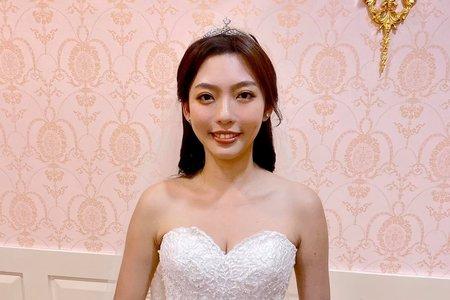 婚禮-Vicky