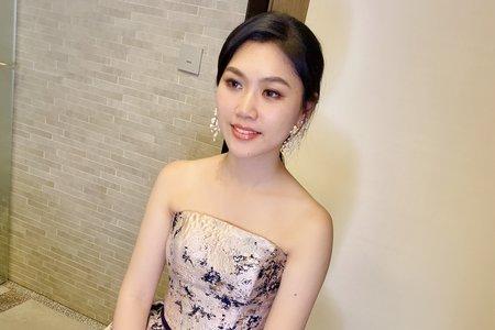 Bride-鳳儀