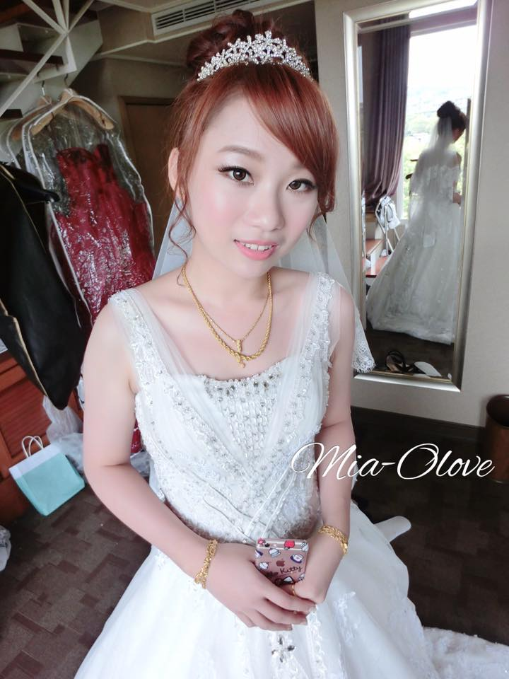 14232462_1207553252599609_5066236761378294975_n - Mia-Olove - 結婚吧