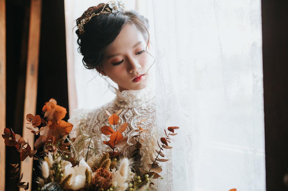 DU2_2040 - Mia-Olove - 結婚吧