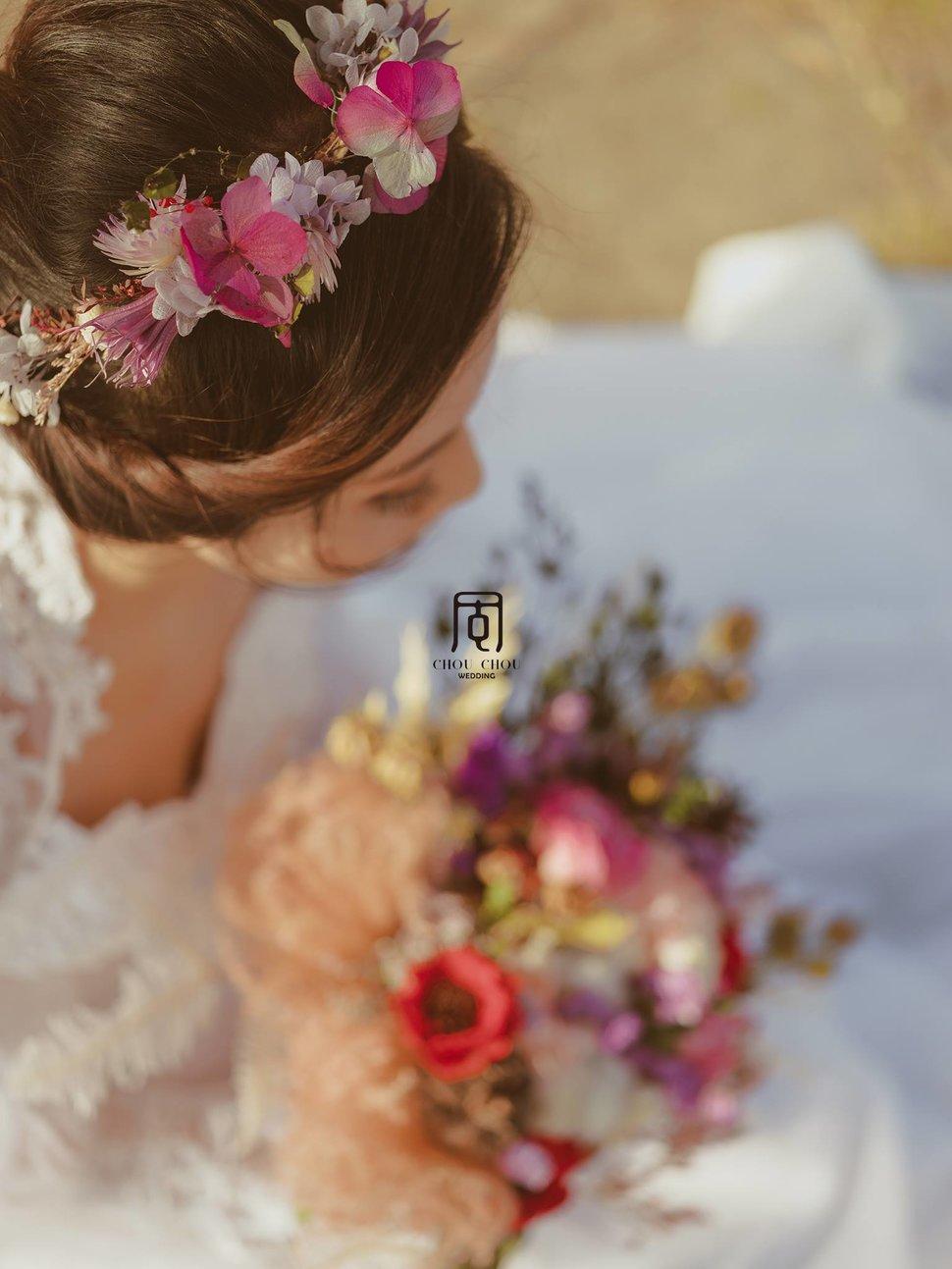 20157398_1526020180752913_7158013214620134381_o - Mia-Olove - 結婚吧