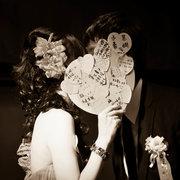 夢。飛翔 婚禮紀錄!