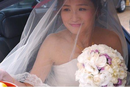 婚禮動態拍攝/快剪快播SDE