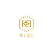 KE Studio攝影工作室