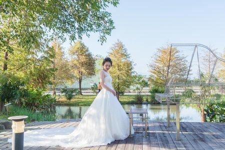 [婚禮]宜蘭