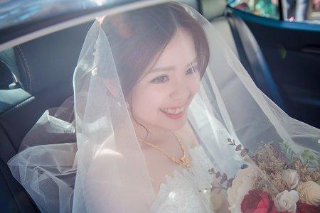 翔安&哲勳婚禮記錄