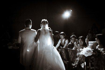 平面攝影婚禮紀錄方案