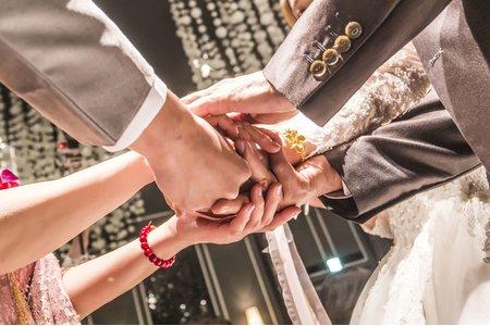 動態攝影婚禮紀錄方案