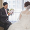 婚禮紀錄 (74)