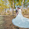 台南婚攝 流水席 婚禮紀錄 J & J 002