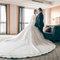 台南婚攝 情定婚宴城堡 婚禮紀錄 L & I 001