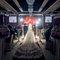 台南婚攝 大象寬廷宴會廳 婚禮紀錄 L & W 001