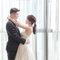 台南婚攝 長榮酒店 婚禮紀錄 Y & J 003