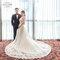 台南婚攝 長榮酒店 婚禮紀錄 Y & J 001