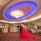 台南婚攝 長榮酒店 婚禮紀錄 S & L 001