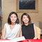台南婚攝 長榮酒店 婚禮紀錄 S & L 020