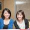 台南婚攝 長榮酒店 婚禮紀錄 S & L 021
