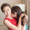 台南婚攝 長榮酒店 婚禮紀錄 S & L 034