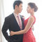 台南婚攝 長榮酒店 婚禮紀錄 S & L 038
