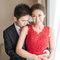 台南婚攝 長榮酒店 婚禮紀錄 S & L 039