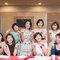 台南婚攝 長榮酒店 婚禮紀錄 S & L 042