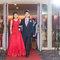 台南婚攝 長榮酒店 婚禮紀錄 S & L 049