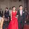 台南婚攝 長榮酒店 婚禮紀錄 S & L 051