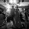 台南婚攝 長榮酒店 婚禮紀錄 S & L 053